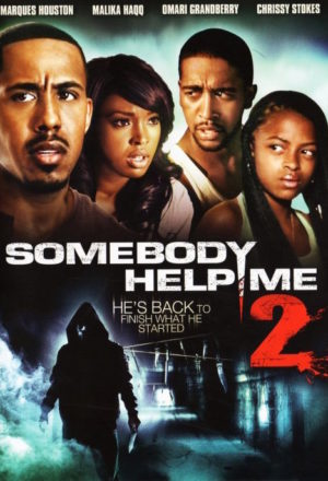 somebody_help_me_21